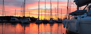 sunset-dinner-island-reps
