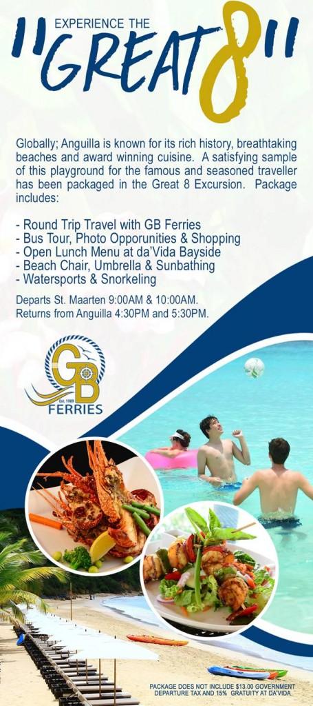 Anguilla_great_8_brochure